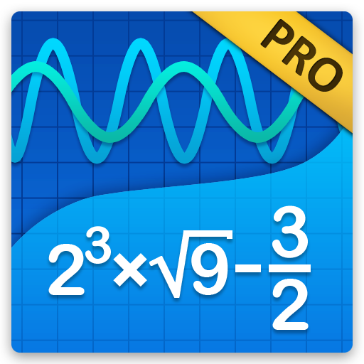 An A+ Tool: Review Of The HP Prime Graphing Calculator