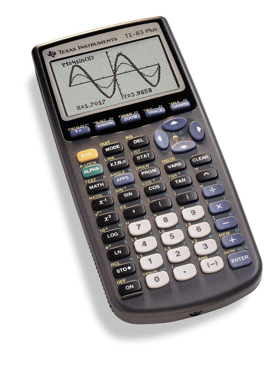 Tangent calculator